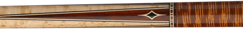 Shop Pool Cues At Mueller Recreation