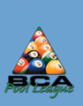 Billiard Congress Of America Pool Leagues