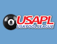 USAPL Pool Leagues