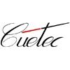 CUETEC