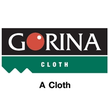 "Gorina ""A"" Cloth"