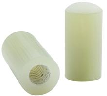 G10 Fiberglass Ferrule/Tip Combo – 14mm