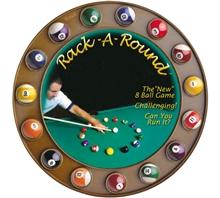 Rack-A-Round