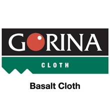 "Granito Basalt Bionic Stain-Repellant 64"" Cloth"