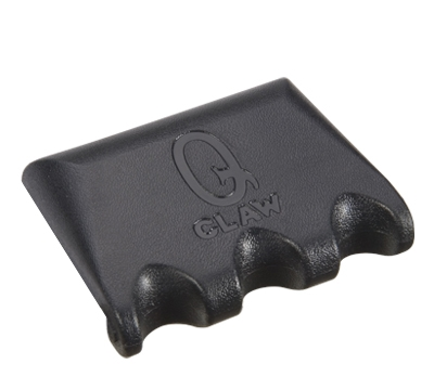Q-Claw 3-Place Cue Holder