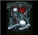Dead Stroke Pool T-Shirt – No Mercy