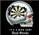 Dead Stroke Dart T-Shirt – Dart Mindgame