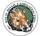 Porper Wild Boar Laminated Cue Tip