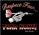 Dead Stroke Dart T-Shirt – Dart Respect Few
