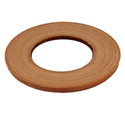 Phenolic Shaft Ring Mueller S Billiard Amp Dart Supplies