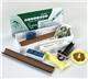 Cue Repair Kit