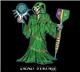Dead Stroke Dart T-Shirt – Dart Wizard
