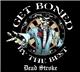 Dead Stroke Dart T-Shirt – Dart Get Boned