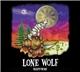 Dead Stroke Dart T-Shirt – Dart Wolf