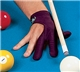 Pro Series Billiard Glove