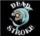 Dead Stroke Pool T-Shirt – 9-Ball Shark