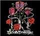Dead Stroke Dart T-Shirt – Dart Roses
