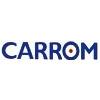 Carrom