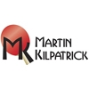 MARTIN KILPATRICK