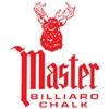 MASTER CHALK