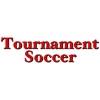 TOURNAMENT SOCCER