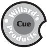 WILLARD S
