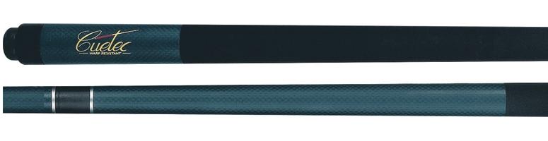 Cuetec Graphite Series Cue – 99283