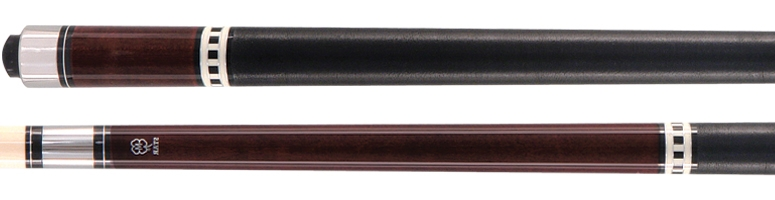 Star Cue – S6