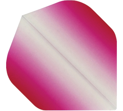 Vignette Standard Flight Pink Vertical