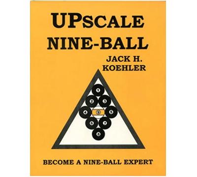 """Koehler's """"Upscale Nine-Ball"""""""