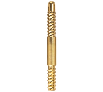 Brass Radial Joint Pin