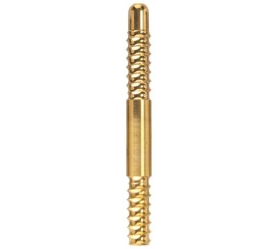Brass Radial Joint Pin Mueller S Billiard Amp Dart Supplies