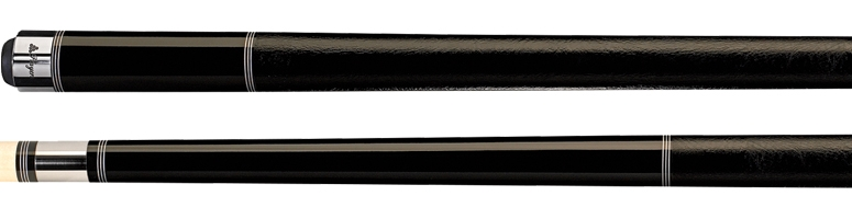 Players Classic Series Cue – C970