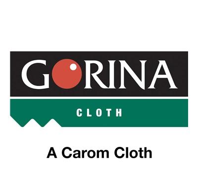 """Granito A Carom Cloth 76"""""""