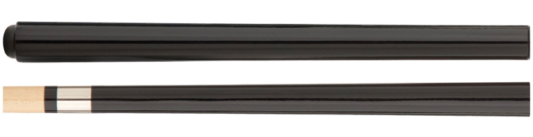 Mueller Jump/Break Cue – MC55