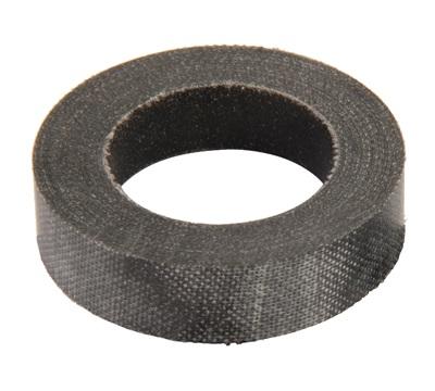 Phenolic Shaft Collar