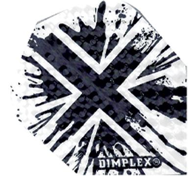DIMPLEX STANDARD FLIGHT
