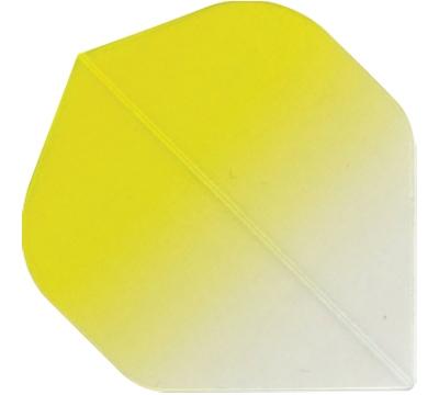Vignette Standard Flight Yellow Horizontal