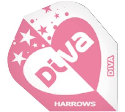 Diva Flight