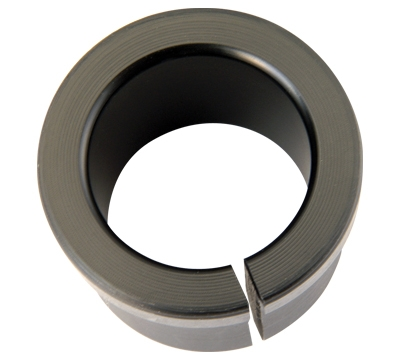Joint Collet