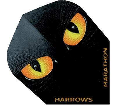 Marathon Standard Flight - Eyes