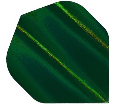 Pillar of Light Poly Standard Green Flight