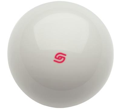 Super Aramith Pro Cue Ball