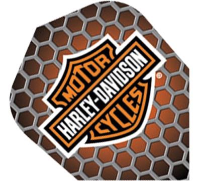 Harley-Davidson® Mesh Standard Flight