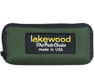 Lakewood Mini Dart Case