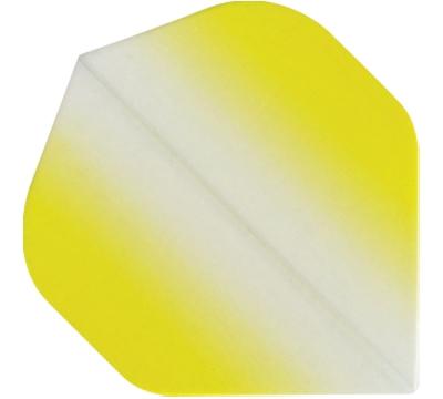 Vignette Standard Flight Yellow Vertical
