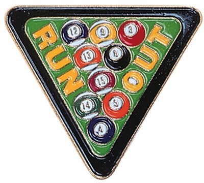 Pool Tables Designs Home Embroidery Html on