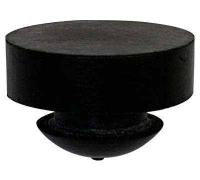 Replacement Rubber Bumper for Sanko Cues