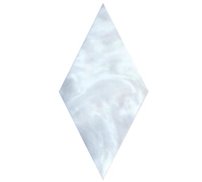 Diamond Mop