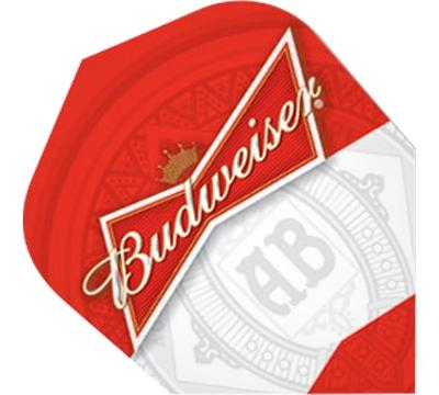 Budweiser® Bowtie AB Standard Flight